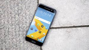 htc latest phone 2017. htc latest phone 2017 s