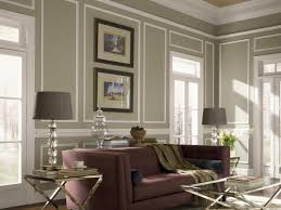 Sherwin Williams Living Room Colors Similiar Burgundy Wall Green Furniture Keywords