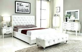 tufted headboard bedroom set – choicefm.co