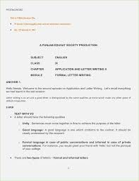 150 word essay examples letter and application writing in hindi for class 6 cbse