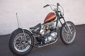 custom built motorcycles motorcycles for sale in warminster