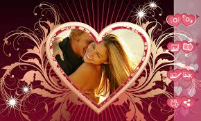 love frames photo editor free of android version m bachelorette party supplies facebook