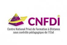 """Résultat de recherche d'images pour """"images cnfdi"""""""