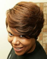 Short Weave Hair Style 16 quick weave hairstyles for seriously posh women 4286 by wearticles.com