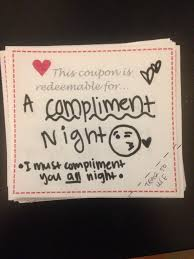 Creative Coupons For Boyfriend Cute Coupons For Your Boyfriend Coupons For Boyfriend