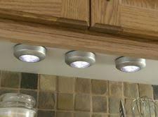 wireless led under cabinet light cabinet lighting excellent