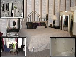 ... Decorating Your Design A House With Cool Fresh New York City Bedroom  Ideas And Become Perfect