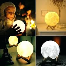 moon light lamp moonlight lamp image moonlight lighting moon light lamp moon light