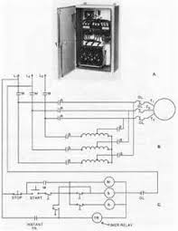 3 phase autotransformer wiring diagram images reduced voltage starters circuit diagrams autotransformer