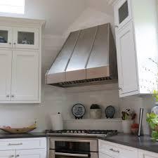 kitchen wall mount range hood with and stove 42 range hood model 1 inch