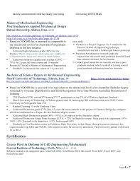 resume afsaneh cooper oct 2013 academic