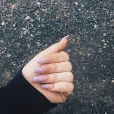 royal nails spa nail salons 2109