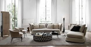 best italian sofa brands best italian