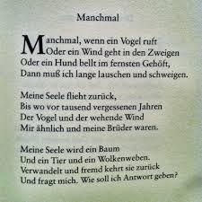 Hermann Hesse Zitate Trauer Mba Zitate