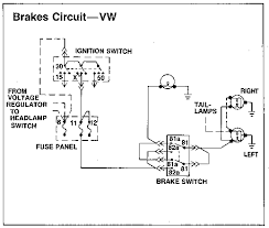 vw dune buggy wiring harness vw printable wiring diagram meyers manx wiring harness diagrams get image about wiring source · dune buggy