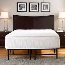 Contour Rest Dream Support California King-Size 14