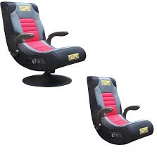 sound egg speaker chairs with surround rover vitesse turbo car seat furniture gaming