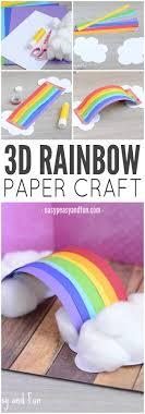 Best 25 Construction Paper Crafts Ideas On Pinterest