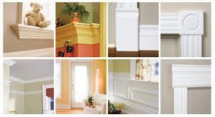 Doorway Trim Molding Decor Best Inspiration For Moulding Ideas Urbanapresbyterianorg