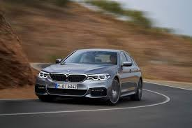 2018 bmw 5 series. simple series 2018bmw5series04 inside 2018 bmw 5 series