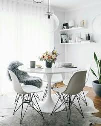 dining table dining rooms board sweet style interiors candy swag dining room