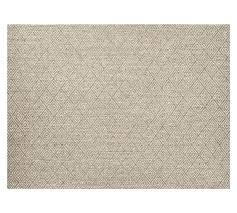 custom sisal rugs custom sisal rug sand pottery barn custom size outdoor rugs custom sisal rugs