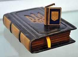 Стаття 63 Конституції України добра для злочинців. Хто ж перешкоджає діяльності депутатів місцевої ради?