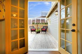 screen doors for homes aluminum screen doors for mobile homes