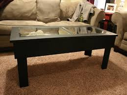 full size of coffee table outstanding shadow box coffee table pictures ideas glass top plansshadow large