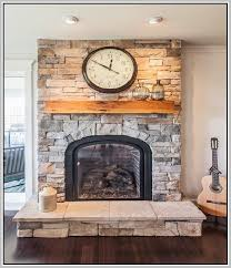 fireplace hearth stone slab home design ideas