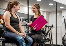 We did not find results for: Become A Certified Personal Trainer Issa