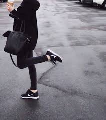nike running shoes black. shoes nike free run white sneakers running trainers black c