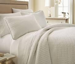 Quilts & Quilt Sets You'll Love | Wayfair & Savin Quilt Set Adamdwight.com