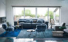 italia sofa furniture. CATALOG 8 Italia Sofa Furniture