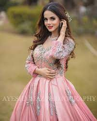 Looking for komal meer's latest photos? Saad S Sister In Ehd E Wafa Komal Meer S Latest Photo Shoot Pakistani Wedding Outfits Pakistani Bridal Wear Bridal Outfits