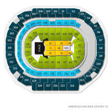 Aac Seating Chart With Seat Numbers Celine Dion Dallas Tickets 2 3 2020 Vivid Seats