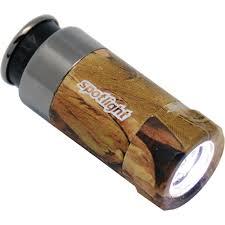 Spotlight Turbo Rechargeable Led Light Spotlight Turbo Rechargeable Led Light Camo