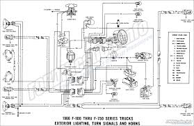 c10 wiring diagram 1965 ford f100 wiring diagram 1953 ford f100 1953 Ford F-250 Wiring Diagram ford f100 horn wiring diagram on 1969 ford truck turn signal diagram rh masinisa co