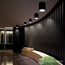 104 53 led surface mounted ceiling
