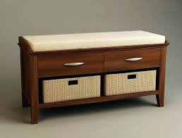 bench bedroom furniture. Storage Benches With Drawers Bench Bedroom Furniture