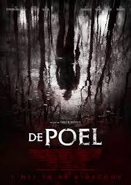 De Poel (2014)