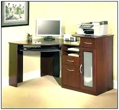 printer stand file cabinet. Printer Stand With Storage File Cabinet