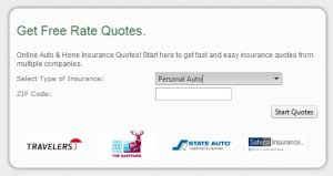 Met Life Auto Insurance Quote MetLife Auto Home TASK Insurance Agency Inc 52