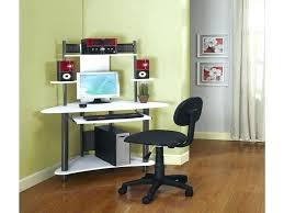 corner office desk ikea. Simple Desk Office Desks Ikea Small Desk Corner Size Round  Table With Corner Office Desk Ikea E
