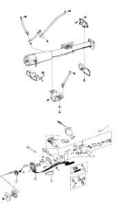 steering column fresh wiring diagram jeep line of best cj5 cj steering column fresh wiring diagram jeep line of best cj5 cj