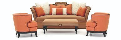 furniture  clipground