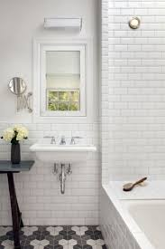 Tiled Bathroom Floors 17 Best Ideas About Bathroom Tile Walls On Pinterest Bathroom