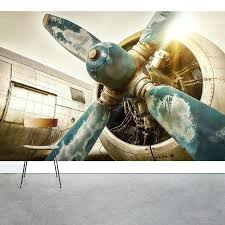 vintage metal airplane wall decor with also propeller art plane al on vintage metal art wall decor with vintage metal airplane wall decor with also propeller art plane al