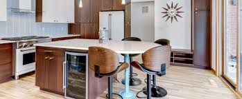 Parkers Design Alabama Remodeling Contractor Home Builder Home Additions Eagle