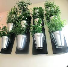 wall planters indoor wall planters indoor home depot wall mounted indoor herb  planters hanging wall planters
